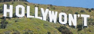 hollywont
