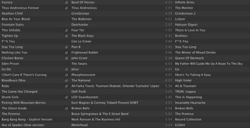 treats tracklist.jpg
