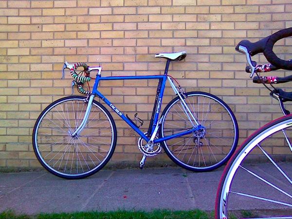 Norwich100 6