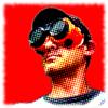 Redrocketrob icon size