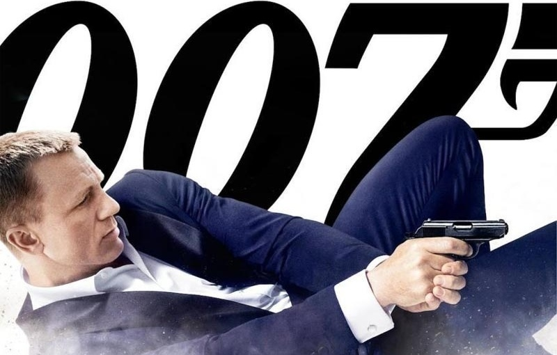 The Sky Is Falling: Why Skyfall Should Be The Last Bond