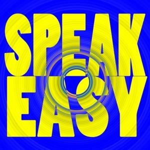 The September Speakeasy