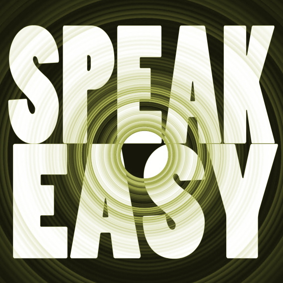 speakeasylogo October