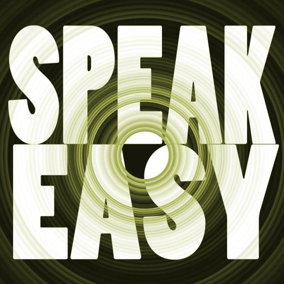 speakeasylogo October