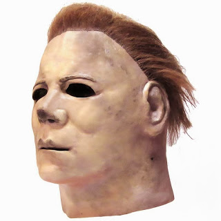 halloween2michaelmyersmask