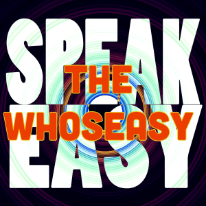 Whoseasy logo