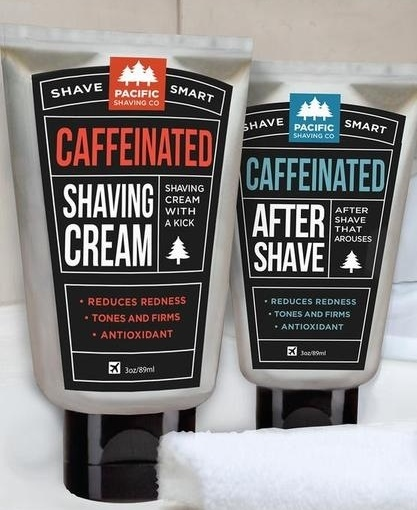 #RobWickingsDay, or How I Helped Pacific Shaving Co. Raise$20,000