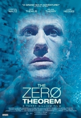 Theories Of Invisibility: The ZeroTheorem