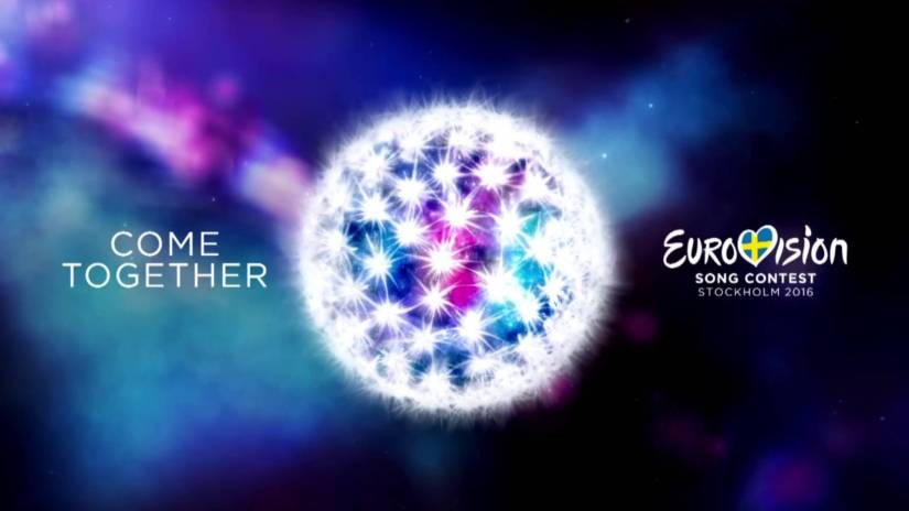 Douze Points: Eurovision 2016