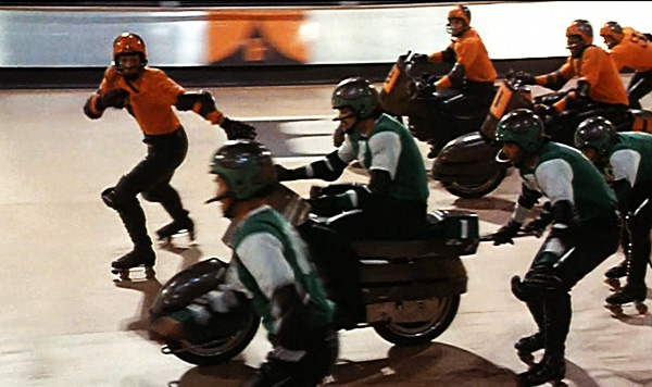 rollerball-1975-sports-game-jonathan-james-caan